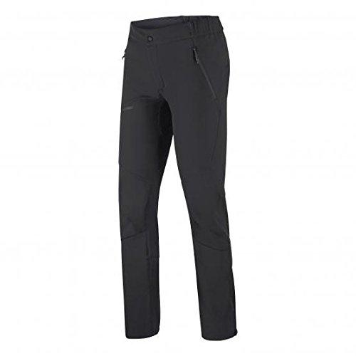 salewa-puez-orval-dst-m-pantalon-para-hombre-color-azul-talla-48-m