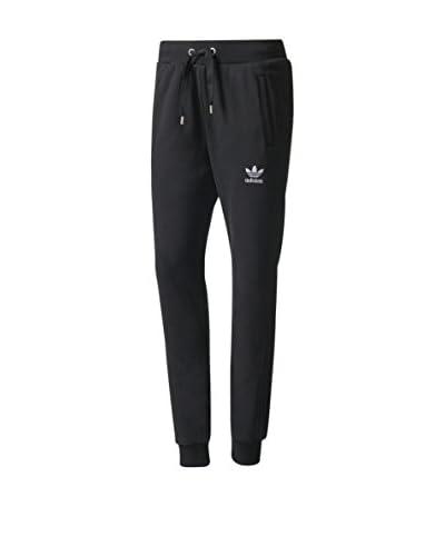 adidas Pantalón Deporte Slim Tp Cuffed