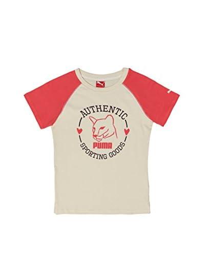 Puma T-Shirt Athletics