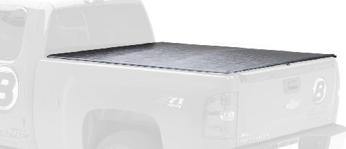 Pickup Truck Utility Beds 8899 front