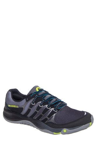 Men's Allout Fuse Sneaker