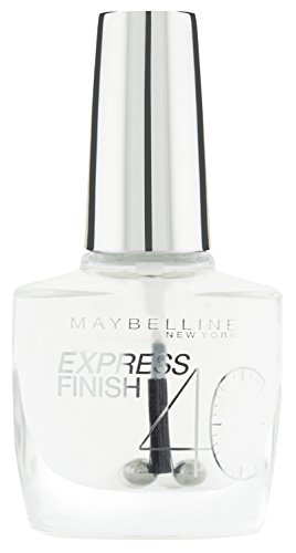 maybelline-new-york-make-up-nailpolish-express-finish-nagellack-durchsichtig-ultra-schnelltrocknende