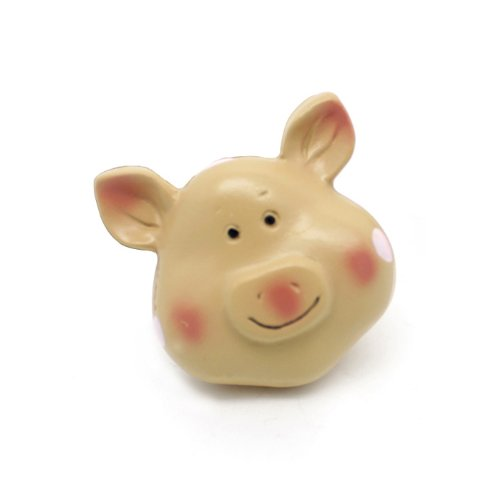 temax-handles-cartoon-pig-charm-cabinet-gate-dresser-knob-handle-kids-bedroom