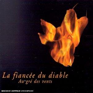 La financee du diable music - La hotte du diable ...