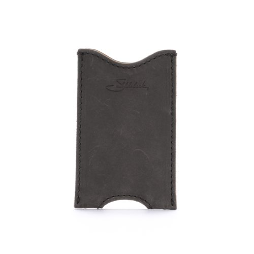 Special Sale Saddleback Leather iPhone 5 Case Carbon