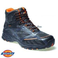 Dickies Mosel Safety Trainer EN ISO 20345 S3 Sizes 7-11 (FC23710) Size 10 REDUCED PRICE!!!!!!