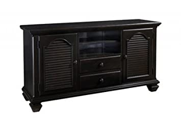"Mirren Pointe 60"" TV Stand"