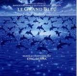 Le grand bleu, Volume 2 [Import anglais]