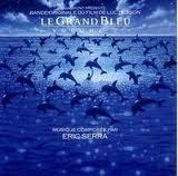 Le grand bleu, Volume 2 [Import anglais]