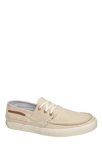 Men's Otto Chambray Slip-On Sneaker