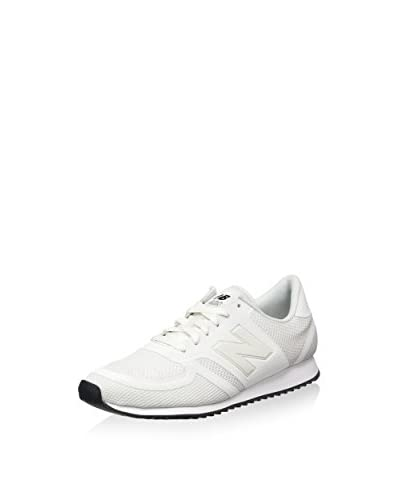 New Balance Zapatillas U420DV1
