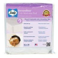 securestay-mattress-pad-by-sealy