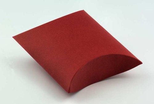 30 x fixbox burgund 30 st ck schmucketui schmuckverpackung geschenkverpackung geschenkbox box. Black Bedroom Furniture Sets. Home Design Ideas