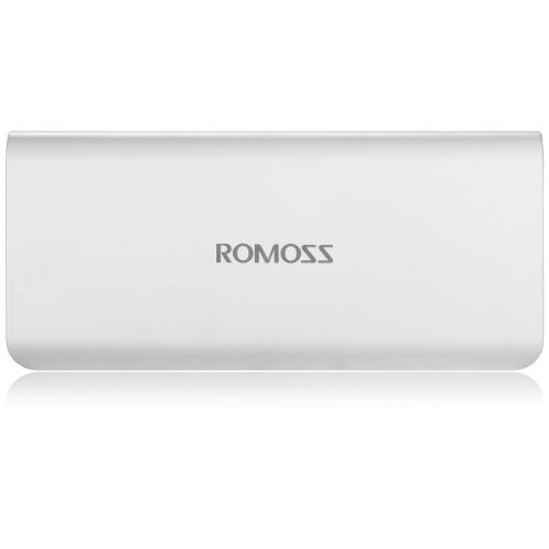 Romoss Sense 4 10400mAh powerbank USB Accupack 5V 2.1A 1A Dual USB Ausgang external battery Baterie Batería externa de reserva y cargador con Micro USB Zusatzakku Zweitakku Ersatzakku für Smart Android Phone Handy, Smartphone, iPhone 3 4 4s 5 , iPad mini, ipod touch, Tablet pc, USB device, MP3 GPS, Nokia lumia / Samsung Galaxy / HTC One X, Sensation, Wildfire, Desire / Motorola Razr, Defy, Atrix, Milestone / LG Optimus / Sony Ericsson Xperia / Blackberry Bold curve torch / Nintendo Sony PSP and