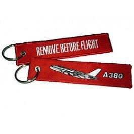 portachiavi-remove-before-flight-airbus-a380-