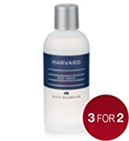 Blue Harbour Harvard Body Splash 200ml
