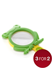 Magnifying Glass Toy