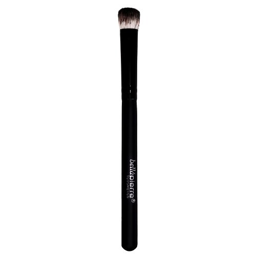 bella-pierre-concealer-brush-1-count