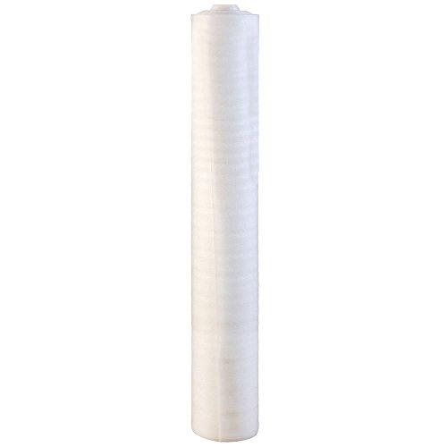 schaumfolie-zur-trittschalldammung-und-fur-unebene-boden-laminat-zubehor-starke-2-mm-rolle-10-x-1-m