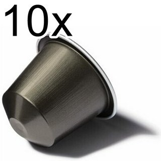Order Nespresso Indriya Capsules (Nespresso Machines - 10 capsules) from Nespresso
