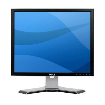 Dell 1708