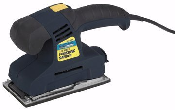 Chicago-Electric-Power-Tools-13-Sheet-Finishing-Sander