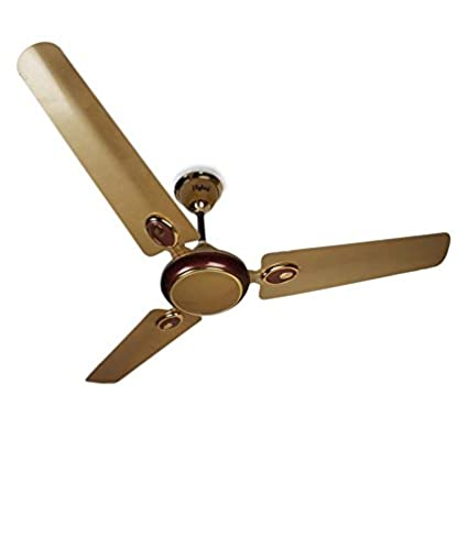 Hylex-Magicool-3-Blade-(1200mm)-Ceiling-Fan