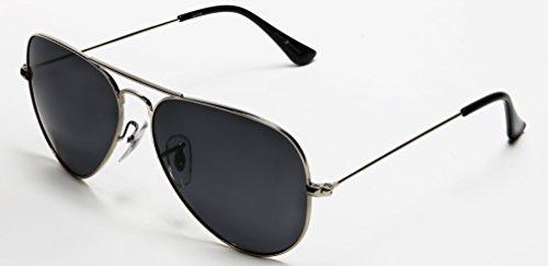 samba-shades-wayfarer-sonnenbrille