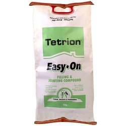 tetrion-easy-on-filling-joint-compound-5kg
