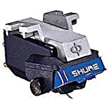 Shure M97xE High-Performance Magnetic Phono Cartridge ~ Shure