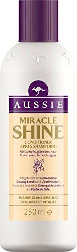 aussie-miracle-shine-apres-shampoing-pour-cheveux-ternes-et-fatigues-250-ml