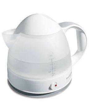 Proctor Silex K5070 Electric Kettle [Kitchen]