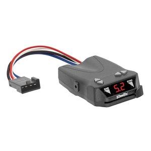 Draw-Tite Trailer Brake Control + Plug Fits 03-06 GMC Yukon, Yukon XL & Denali guokai машина инерционная gmc yukon denali