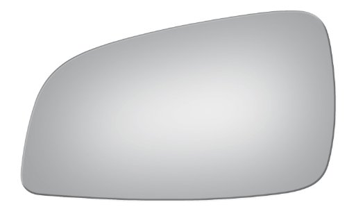 2008-2011-chevrolet-malibu-fwd-flat-driver-side-replacement-mirror-glass