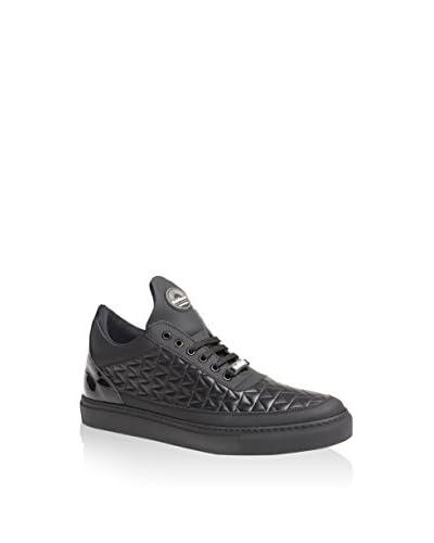 Baldinini Sneaker [Nero]