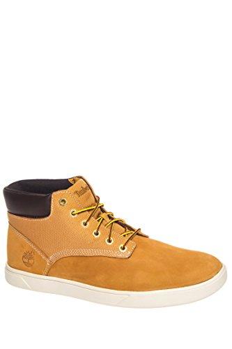 Men's Groveton Chukka Boot