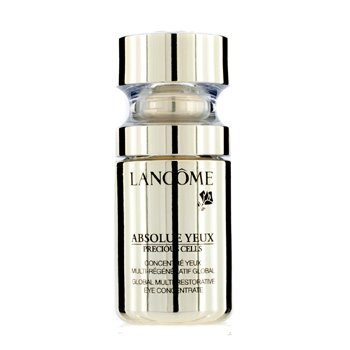 Lancome Absolue Prec Cells Yeux 15 Ml