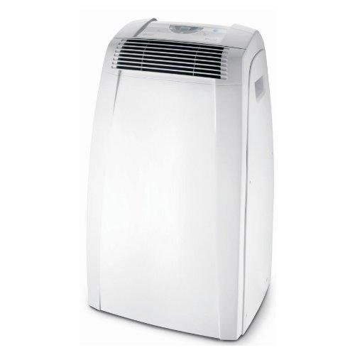 ACQ102PV WHIRLPOOL 10,000 BTU WINDOW AIR CONDITIONER