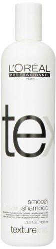 Artec Textureline Smooth Fluidity Shampoo, 13.50-Ounce front-707557
