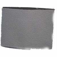 Lennox Genuine OEM Replacement Humidifier Filter 21307 Fits Model WD1-15