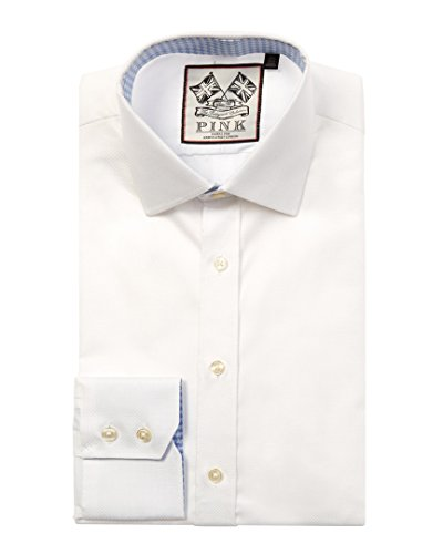 thomas-pink-mens-slim-fit-dress-shirt-15