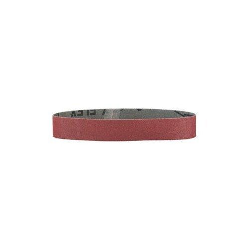 metabo-10-sanding-belts-40-x-760-mm-p240-nk-rbs-626302000