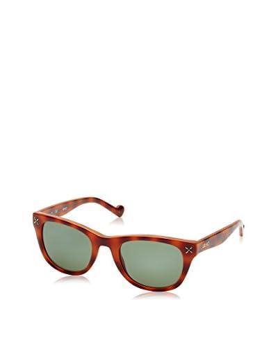 Liu Jo Gafas de Sol 604S_218-51 Havana