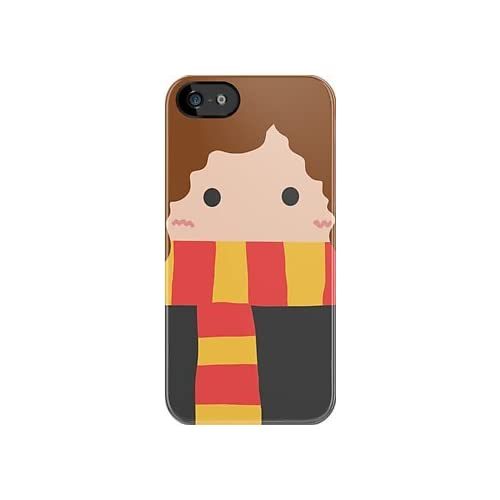 Amazon.com: Hermione Granger Iphone Case iPhone & iPod Cases