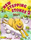 New Stepping Stones Coursebook 2 Global