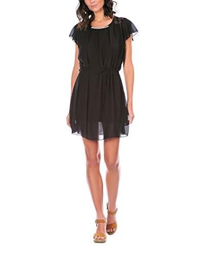 Special Dress Abito Stephy [Bianco]