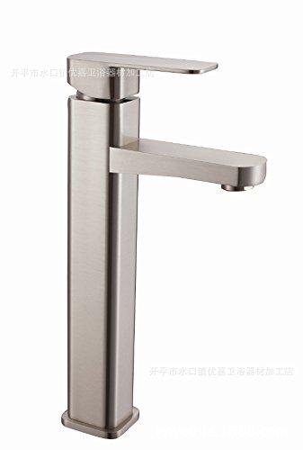 tapsoso-senza-piombo-304-a-caldo-e-a-freddo-s3004-rubinetto-lavabo
