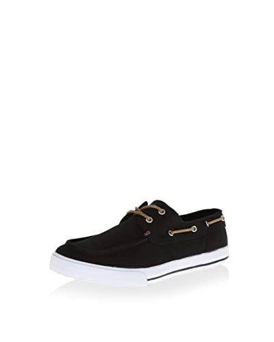 Tommy Hilfiger Men's Philo Boat Shoe