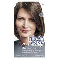 clairol-nicen-easy-gray-solution006a-light-ash-brown-by-clairol