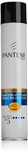 Pantene Lacca Extra Forte 300ml